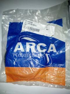 Retentor Arca 5885 Medidas 60,30x79,40x15,30 - Trator