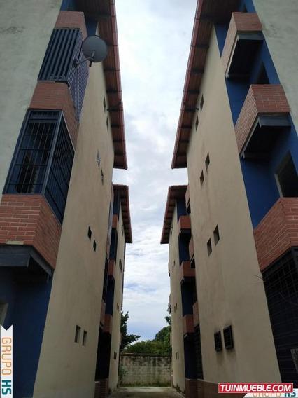 Apartamento Residencias Canarias La Morita, Maracay