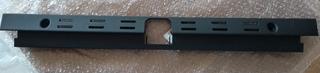 Arremate Electrolux Fogão Do Puxador 6 Bocas Modelos 76dgx