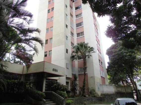 Apartamento En Venta Mls #20-10547 Excelente Inversion