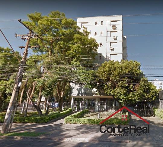 Apartamento - Partenon - Ref: 9551 - V-9551