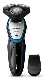 Afeitadora Philips Eléctrica S5070/02