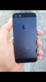 iPhone 5 16 Gb . Estado Bom !
