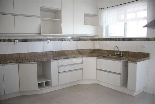 2 Dormitórios, 1 Cozinha Ampla, 1 Vaga,  Em Ótima Localização No Melhor De Santos - 271-im559662