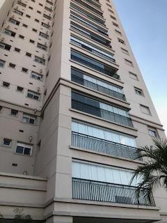 Apartamento Mobiliado Vila Dom Pedro Ii - Parada Inglesa - 170-im345317
