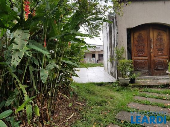 Area - Alto Da Lapa - Sp - 412801