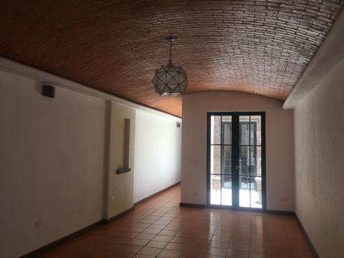 Se Vende Casa En San Antonio, San Miguel De Allende
