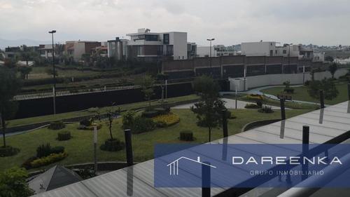Departamento - Fraccionamiento Lomas De Angelópolis