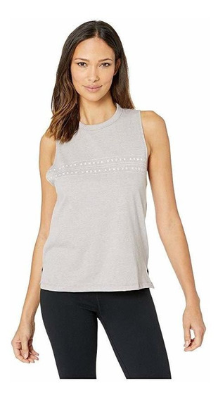 Shirts And Bolsa Under Armour Graphic 45305108