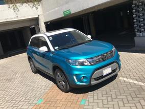 Suzuki Vitara Glx