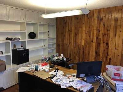 Oficinas En Renta Ciudad Satélite Naucalpan