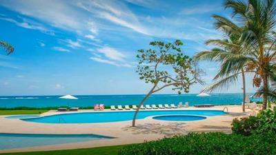 Se Renta Apartamento En La Playa En Cabarete Renta