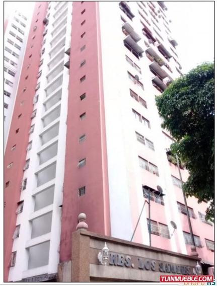 Apartamento Residencia Los Samanes El Valle, Caracas