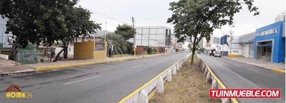 En Venta Terreno Puerto La Cruz