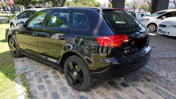 Audi A3 1.6 102cv At 2008