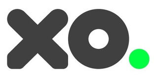 Mockup Mock Up Template Branding Identidad Logo Plantilla Xo