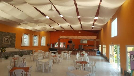 Salon Casa Jardin Estaciona Venta Totolapan Morelos Remate¡¡