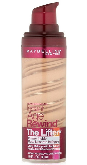 Maybelline Primer Instant Age Rewind The Lifter