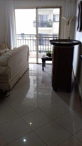Imagem 1 de 19 de Apartamento Com 2 Dormitórios À Venda, 93 M² Por R$ 595.000 - Alphaville - Santana De Parnaíba/sp - Ap4778