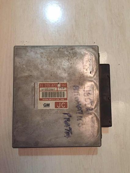 Modulo De Câmbio Automatico Vectra 93255672/gf002841