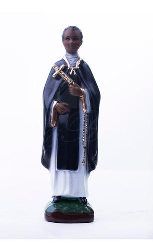 San Martín De Porres De 20cm
