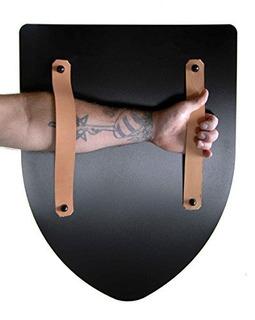 Armas De Traje Y Armadura B07csjllg4 The Shield Factory