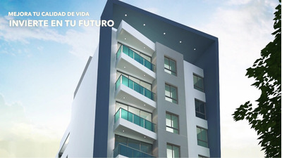 Proyecto Edificio Ángelus - Paraiso Real - Ctg