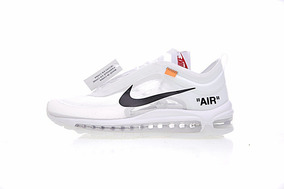 Nike Air Max Og 97 Off White