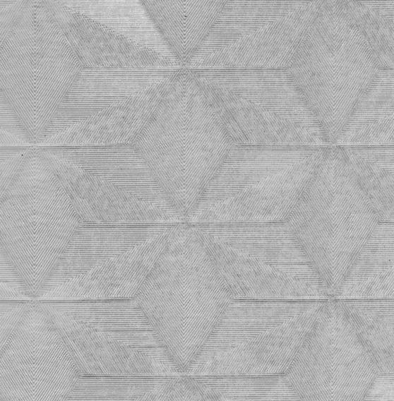 Papel Contac Autoadhesivo Tipo Esmerilado Tria 0.45 X 10 Mt