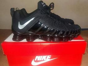 d284ba556e2 Tenis Nike Total Shox - Calçados