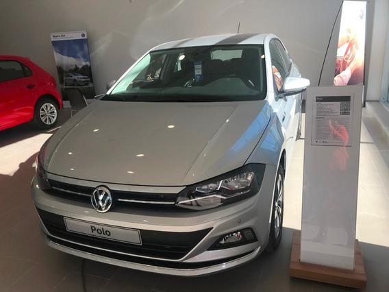 Volkswagen Polo Highine 1.6, Manual, Entrega Inmediata Ok