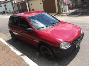 Chevrolet Corsa 1.0 Super 5p 60hp
