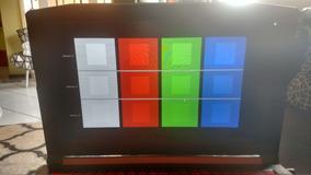 Tela Display Ips 15.6 Full Hd Acer Auo61ed B156han06.1 30pin