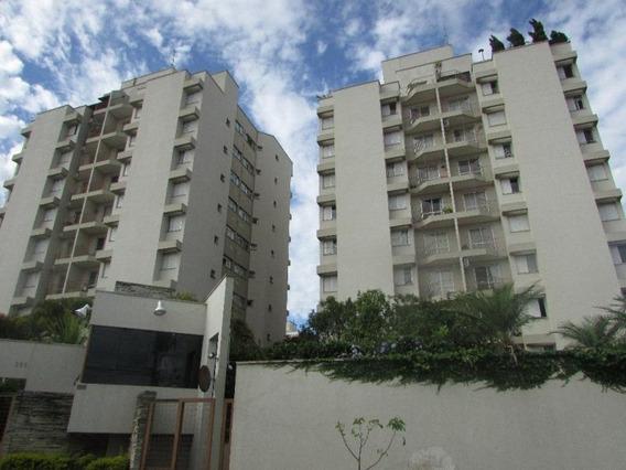 Apartamento Com 3 Dormitórios À Venda, 70 M² Por R$ 270.000,00 - Jardim Simus - Sorocaba/sp - Ap0127 - 67640588