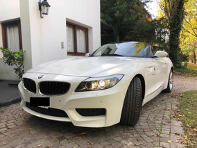 Bmw Z4 3.0 Sdrive28i 245cv 2013