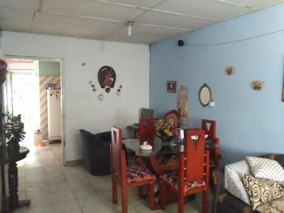 Vendo Casa En Palmira Barrio José Antonio Galán