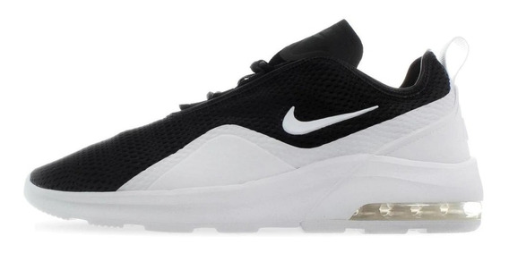 Zapatillas Nike Air Max Motion 2 Hombre Hay Talle 13/14/15