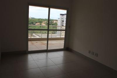 Apartamentos - Locação/venda - Santa Cruz Do José Jacques - Cod. 5781 - 5781