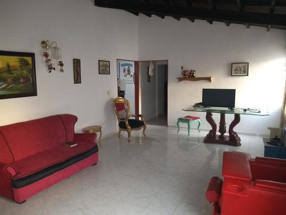 Casa Barata Vista Hermosa Villa Rosario