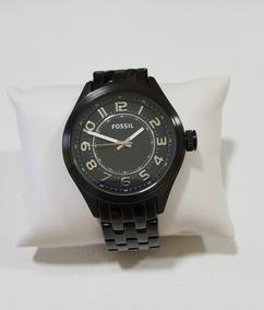 Relógio Fossil Bq1041