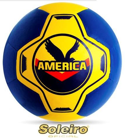 Balon America Fx5 ¡envio Gratis!