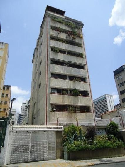 Caa- Apartamento En Venta - Mls #20-6648/ 04242441712