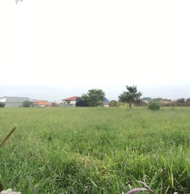 Terreno Em Jardim Santa Maria, Jacareí/sp De 0m² À Venda Por R$ 900.000,00 - Te178214