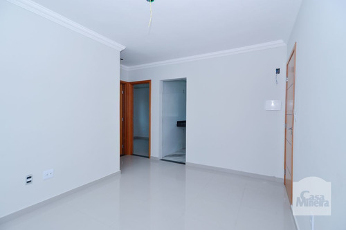 Imagem 1 de 15 de Apartamento À Venda No Copacabana - Código 326460 - 326460