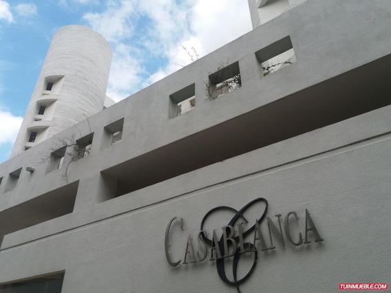 Apartamentos En Venta Casa Blanca Guataparo
