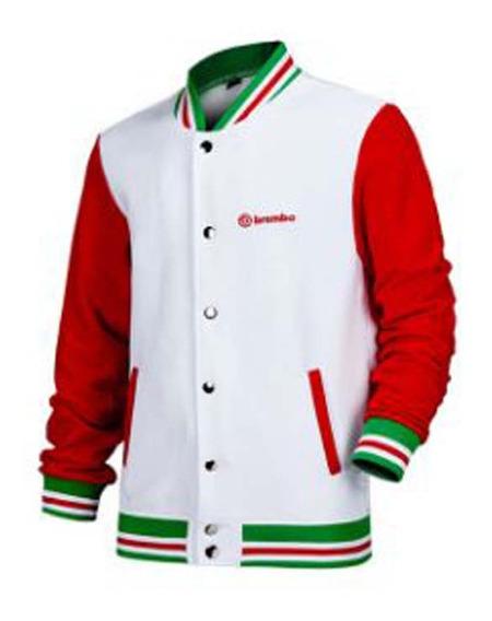 Suéter Uniforme Béisbol Manga Larga R23455