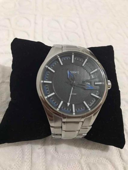 Relógio Orient Mbss1 227