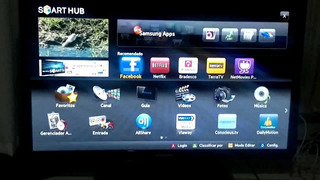 Sercivio Tecnico Reparacion Tv Lcd Led Smart San Miguel