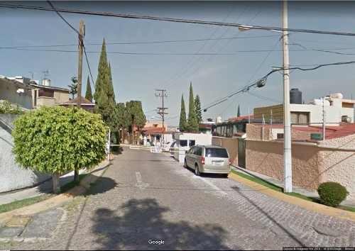 Casa Saenz De Baranda Fracc El Dorado Remate Hipotec Sd W