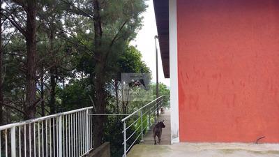 Casa A Venda No Bairro Vargem Pequena Em Florianópolis - - 1669-1